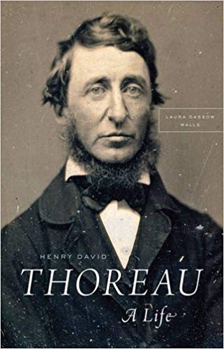 b32cd17d95e5 The young Henry Thoreau proved skillful at navigating the arcane